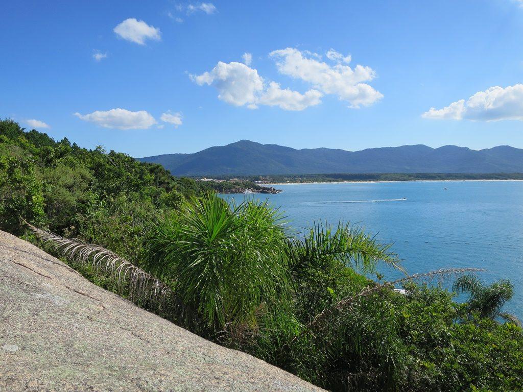 Ilha de Catarina