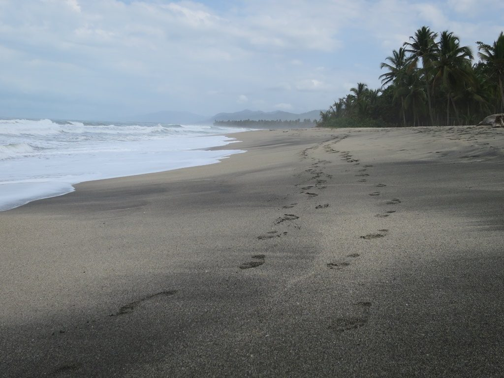 Karibikküste